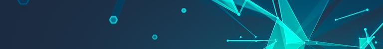 banner_bigtechinfo