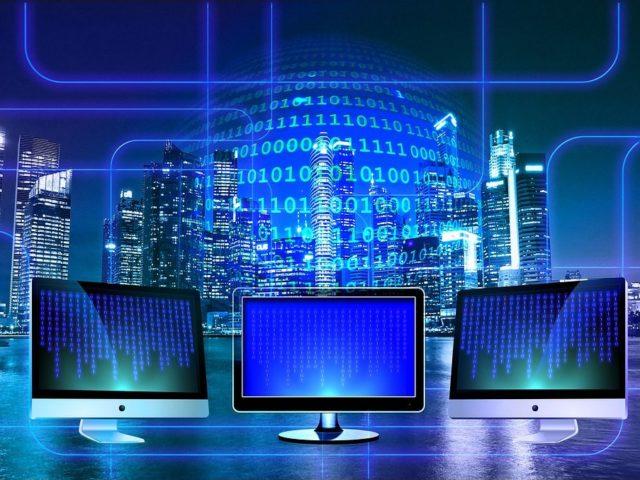 SecureLine VPN Review