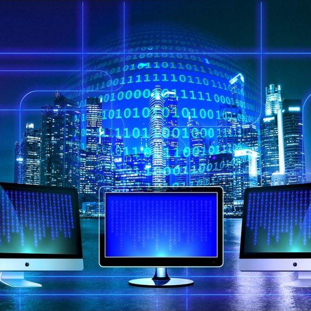 SecureLine VPN Review - Post Thumbnail